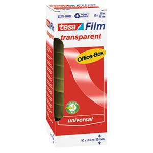TESA FILM OFFICE BOX